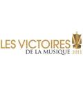 Victoires de la musique, épisode 2 : votez pour le meilleur concert