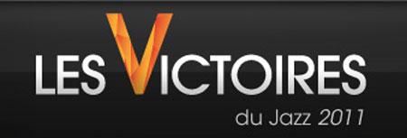 Les nouvelles Victoires du jazz diffusées sur France 3 et FIP