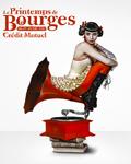 Printemps de Bourges  : une 35ème édition rassembleuse