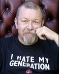 Zegut annonce Van Halen, Roger Waters et Queen-Paul Rodgers