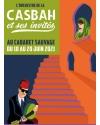 ORCHESTRE DE LA CASBAH