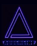concert Abberline