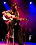 concert Abdou Day
