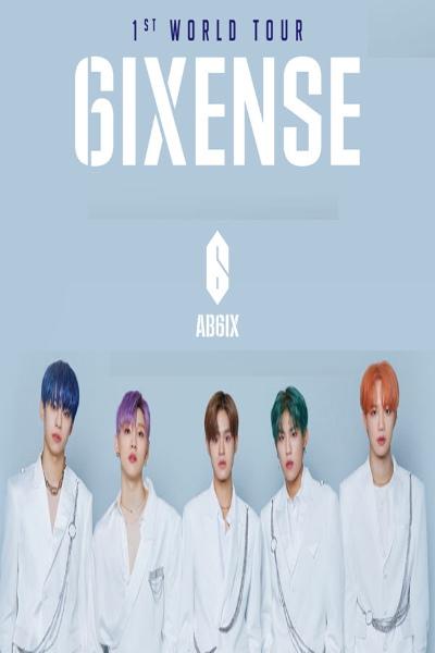 concert Ab6ix