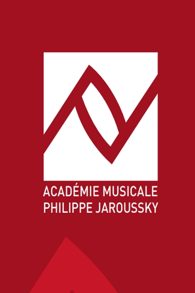 concert Academie Musicale Philippe Jaroussky