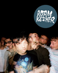 concert Adam Kesher