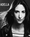 concert Adella