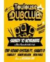 TOULOUSE DUB CLUB