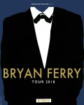 concert Bryan Ferry