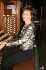 concert Liesbeth Schlumberger