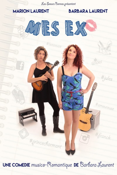 MES EX