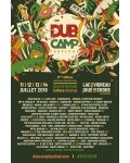 DUB CAMP FESTIVAL 2019 - TEASER OFFICIEL