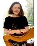 concert Mera Royle