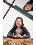 concert Miku Nishimoto-neubert
