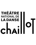 CHAILLOT- THEATRE NATIONAL DE LA DANSE
