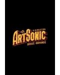 Teaser Festival Art Sonic 2019