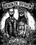 concert Hoboken Division