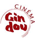 rencontres cinéma de gindou 2013