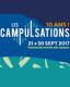 FESTIVAL DES CAMPULSATIONS