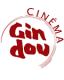 RENCONTRES CINEMA DE GINDOU