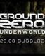 GROUND ZERO (PAYS BAS)