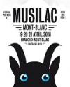 MUSILAC MONT BLANC