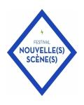 NOUVELLE(S) SCENE(S)