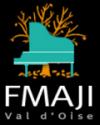FESTIVAL MUSICAL D'AUTOMNE DES JEUNES INTERPRETES / FIMAJ