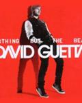 David Guetta tournée 2012 : ouverture de la billetterie aujourd'hui à 10h00 !