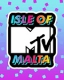 ISLE OF MTV