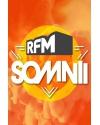 RFM SOMNII - O MAIOR SUNSET DE SEMPRE