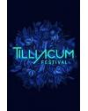 TILLIACUM FESTIVAL