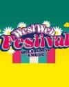 WEST WEB FESTIVAL