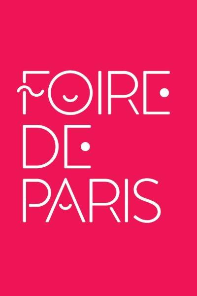 AGENDA / Profitez des ponts du mois de mai pour découvrir ou redécouvrir la Foire de Paris