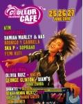 Couleur Café 2010