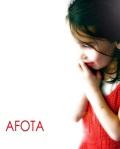 concert Afota