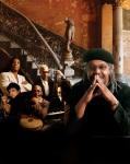 concert Afro Cuban All Stars