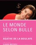 concert Agathe De La Boulaye