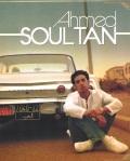 concert Ahmed Soultan