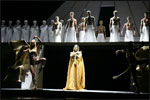 concert Aida Colossal