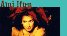 concert Aini Iften