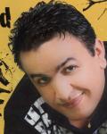 concert Ait Hamid