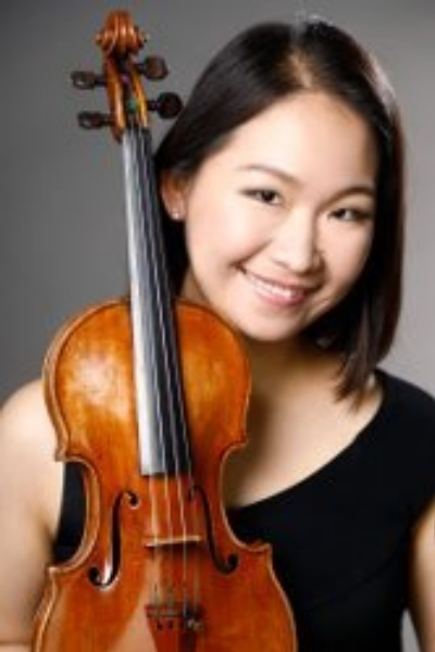 concert Misako Akama