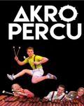 concert Akropercu