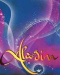 concert Ala-e-din