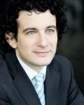 concert Alain Altinoglu