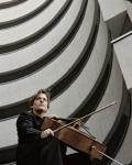 concert Alban Gerhardt