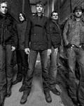 concert 3 Doors Down