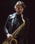 Concert Samy Thiebault