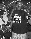 concert Bamba Wassoulou Groove